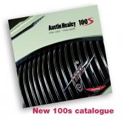 100S catalogue